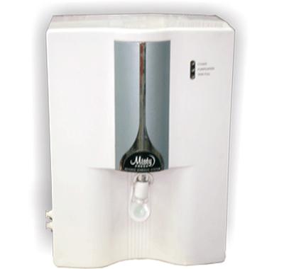 Hindustan Lever water filter | Philips Water Purifier